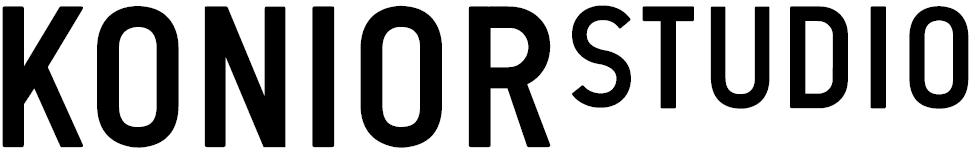 Konior studio